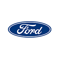 4.Ford