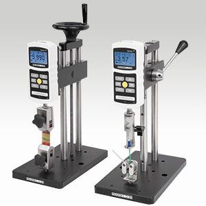test-stands