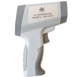 non-contact-infrared-thermometer