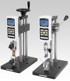 manual-test-stands