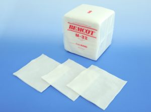 Bemcot-cleanroom-wipes