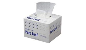 lint-free-wipes
